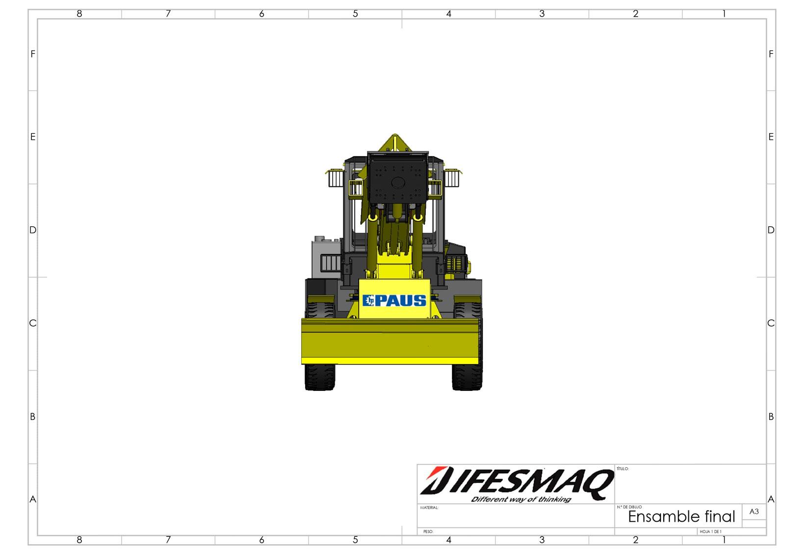 Modelado-Difesmaq-1
