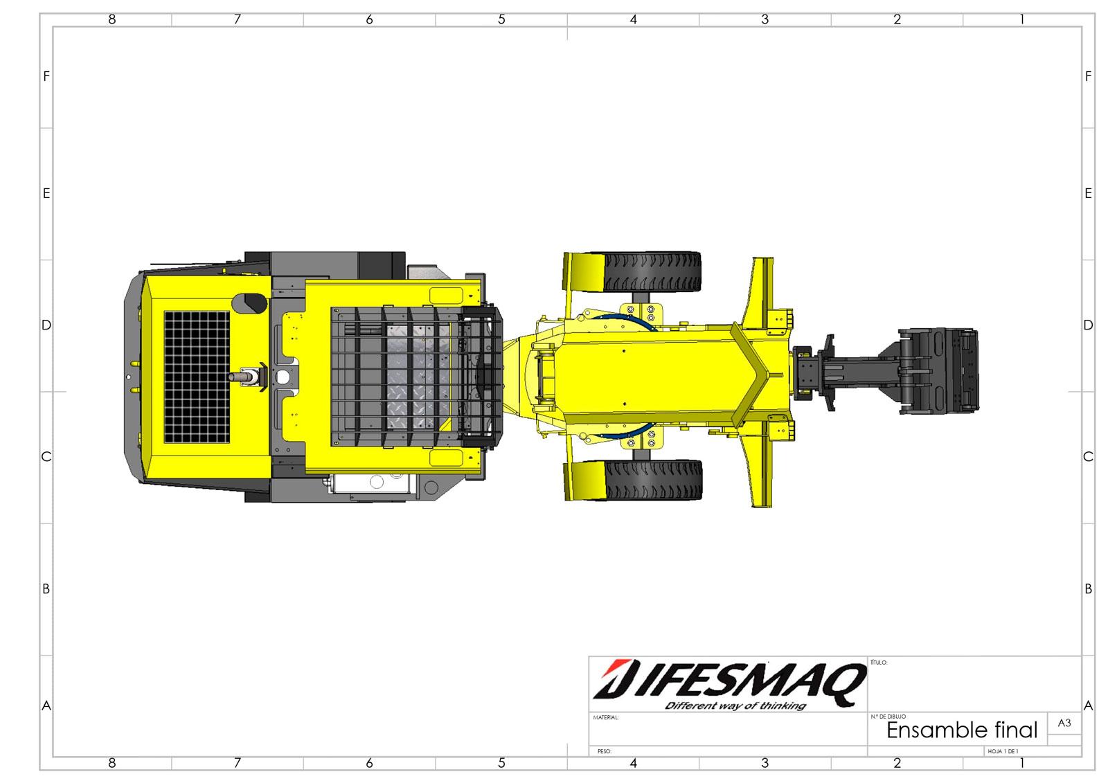 Modelado-Difesmaq-2