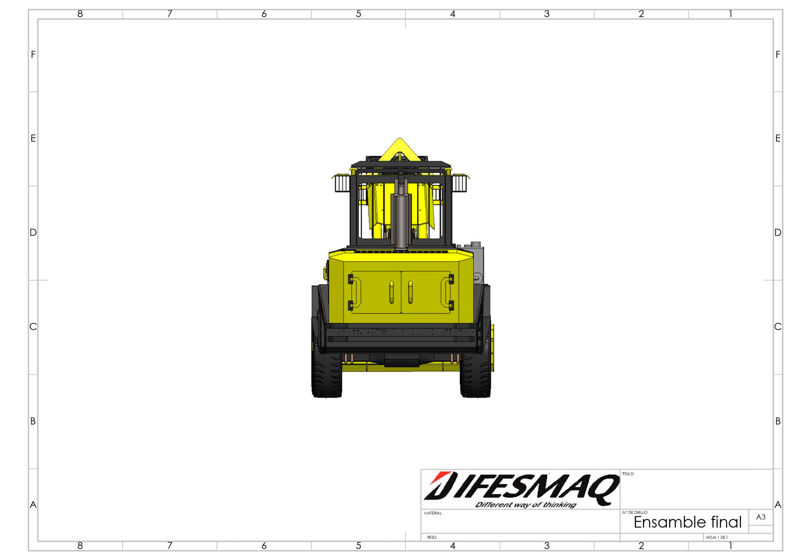 Modelado-Difesmaq-3