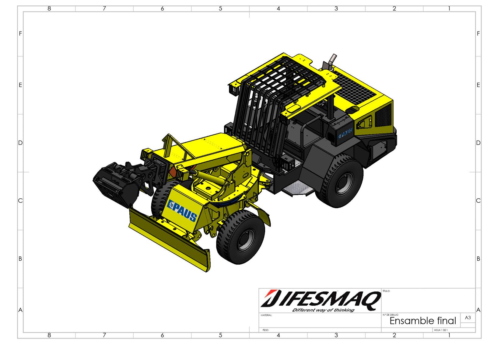 Modelado-Difesmaq-4